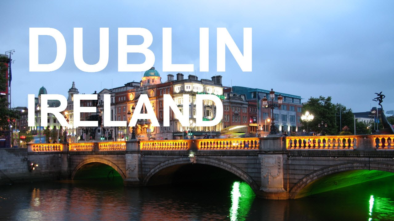 Ireland: 24 Months Stay Back Option